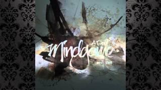 A.Paul - Mindgame (Original Mix) [ONH.CET RECORDS]