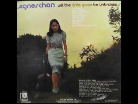 Agnes Chan / Circle game