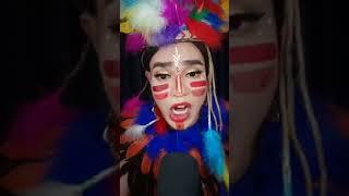 Lê Dương Bảo lâm livestream lầy lội với mỹ phẩm O'skin cells