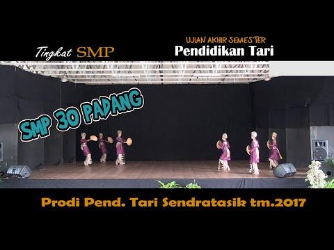 smp-30-padang-=-tari-pendidikan-----prodi-pend.-tari-fbs-unp