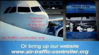 Video Reagan and the Patco Air traffic Controller Strike of 1981 download MP3, 3GP, MP4, WEBM, AVI, FLV Juni 2018