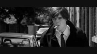 Sam Riley as Ian Curtis