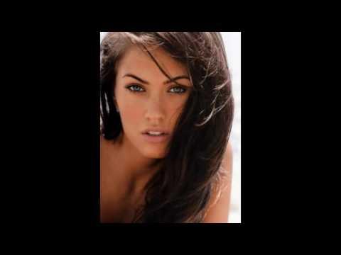 top 10 des plus belle femme du monde