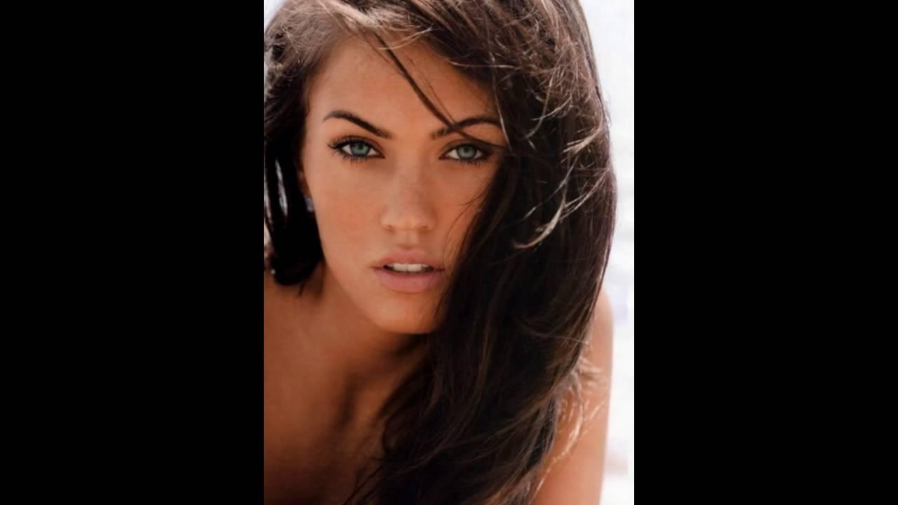 Top 10 des plus belle femme du monde youtube - Plus belle photo du monde ...