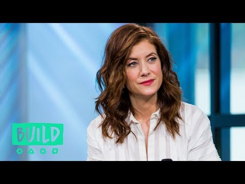 """Kate Walsh On Why """"13 Reasons Why"""" Should Be Mandatory"""