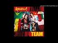 Team (Codyjb Clean Edit) - Krewella