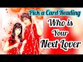 Your Next Lover/ Crush- CHARMS PICK A CARD- TIMELESS- ALL SIGNS- Magic Wands tarot