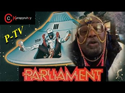 PTV Parliament - I'm gon make u sick