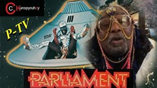 ptv parliament   im gon make u sick