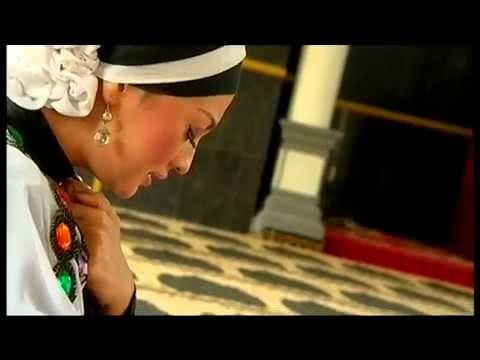 Dewi Azkiya