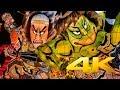 Aomori Nebuta Matsuri - Aomori - 青森ねぶた祭り - 4K Ultra HD の動画、YouTube動…