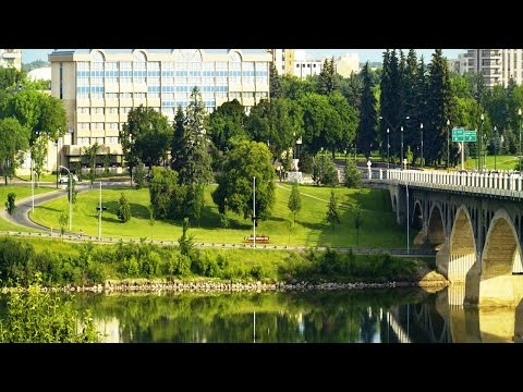 Top10 Recommended Hotels in Saskatoon, Saskatchewan, Canada