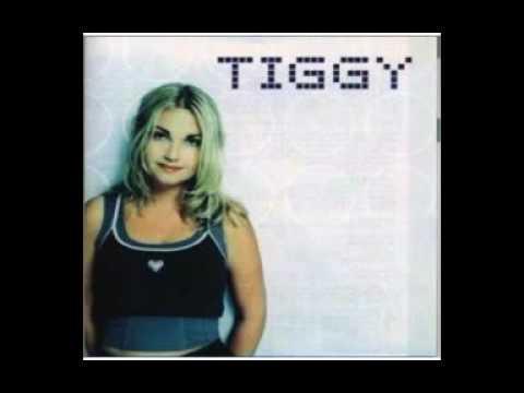 Tiggy : Abracadabra