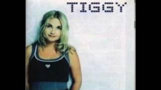 tiggy-abracadabra