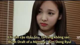 Hài Hường Quốc - Bạn gái 3 phút TWICE