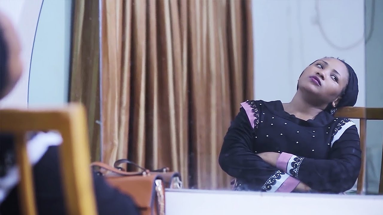 Download matar da take mutuwa - Hausa Movies 2020 | Hausa Films 2020