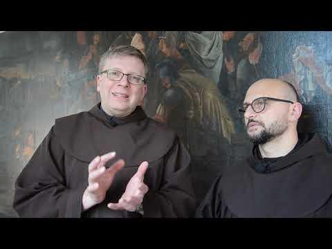 bEZ sLOGANU2 (421) Komunia św. pod dwiema postaciami - sporadycznie