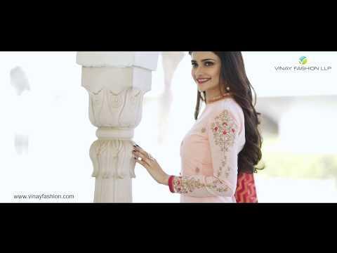 Banaras Collection by Vinay Fashion LLP