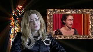 Tudor Tales - Margaret Douglas