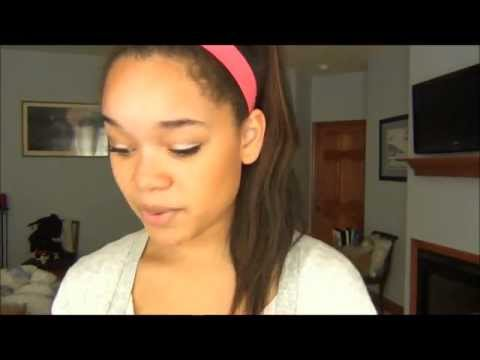 dermablend cover creme foundation review!