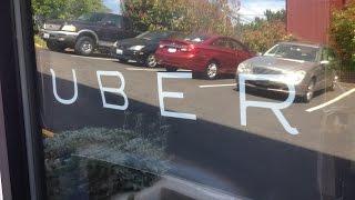 Uber Inspection Form Yt