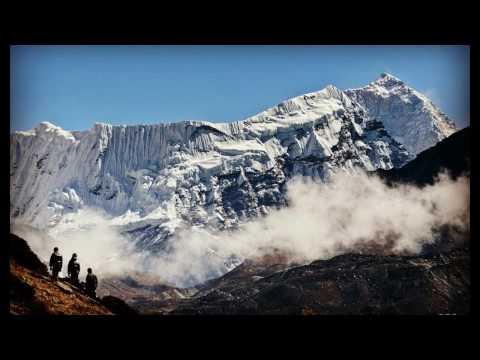 Sankhuwa-Sabha | संखुवा-सभा | ||Prepared by: Suraj Sodari & Gaurav Shrestha||