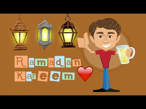 Things to do in First Ashra of Ramadan