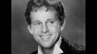 Watch Bobby Vinton Just As Much As Ever video
