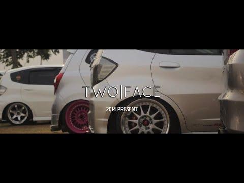 Gettinlow Autofest Bekasi 2014 by Twoface Automotive Photography