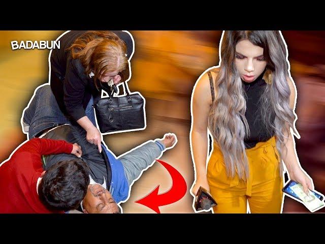 Exponiendo Infieles Ep. 77 | Infiel se desmaya al ver a Lizbeth