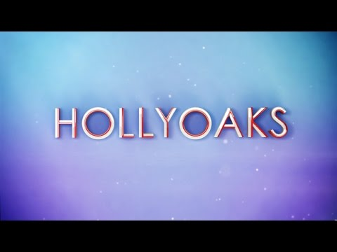 Hollyoaks September 18th 2015