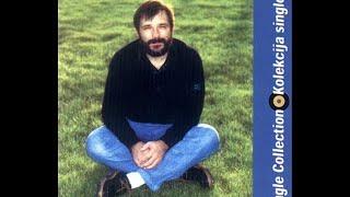 Djordje Balasevic - Racunajte na nas - (Audio 2000) HD Video