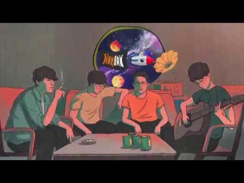 DƯ ÂM (Lo-fi Version) - Tổng Đài Production