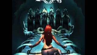 Demigodz - Caveman Ft R.a. The Rugged Man [lyrics] [2013]