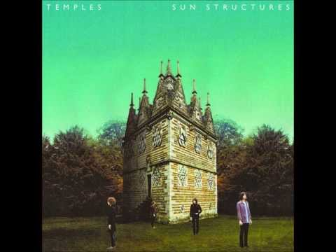Temples  A Question Isnt Answered