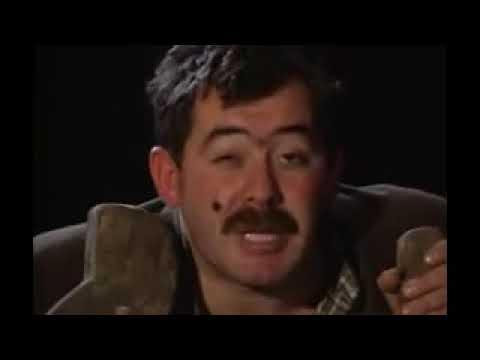 Mima Karadzic Prva bracna noc cela predstava - pobesneli krastavac