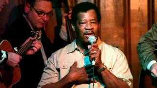 Jerry Lawson -