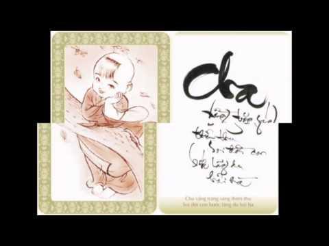 Nhac Phat Giao Khong Loi (7 Dieu Can Nen Hoc)