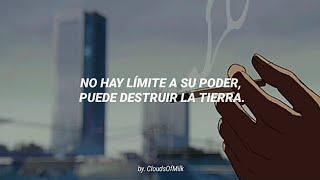 ❝Panic❞ by. Caravan Palace 『Subtitulado al español』