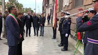 Il ricordo di Aldo Moro a 41 anni dall'assassinio per mano delle BR