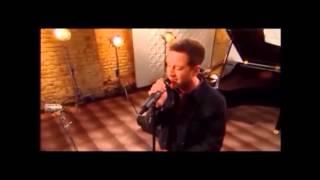 Смотреть клип Matt Cardle - Not Over You