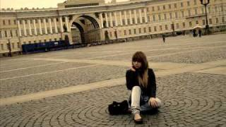 Download DJ Fisun pres.Allysia - Открой мое сердце MP3 song and Music Video