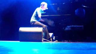 Ben Folds - Carrying Cathy