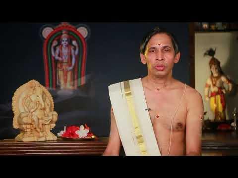 Punartham I December 2017 Nakshatraphalam I Kanippayyur Narayanan Namboodiripad