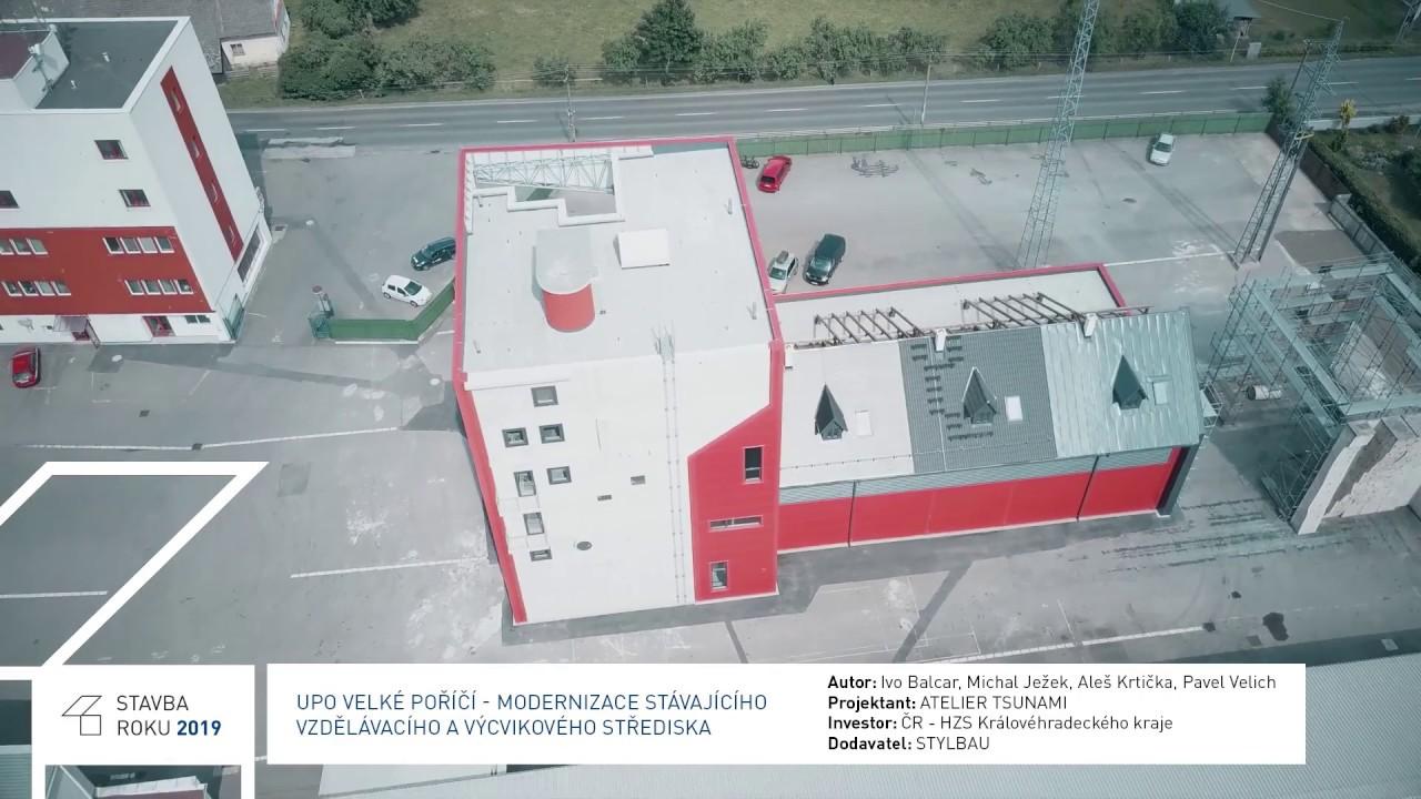 Apartment Pavel, Velk Po ceny aktualizovny 2020