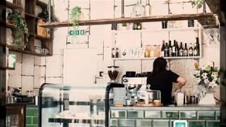더체크 소규모 카페 창업 비용 및 카페창업절차 커피숍창…