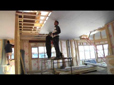 Scandia-Hus building promo 2