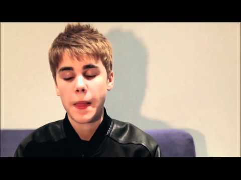 justin-bieber-songs-for-japan