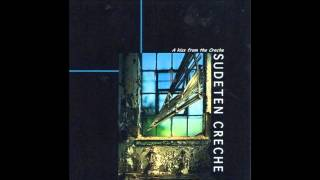 Sudeten Creche - My Beloved