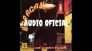 Haragan y Cia - J.C. Del Barrio (Audio Oficial)